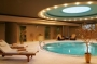 Hotel Grand  Polyana