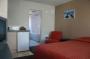 Hotel Bella Vista Motel Kaikoura