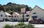Hotel Bella Vista Motel Wellington