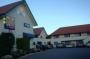 Hotel Bella Vista Motel Wanaka