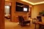 Hotel Bella Vista Motel Franz Josef