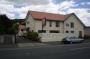 Hotel Bella Vista Motel Dunedin