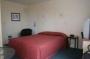 Hotel Bella Vista Motel Hokitika