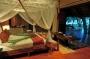 Hotel Benguerra Lodge
