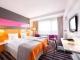 Hotel Best Western Premiere Katowice