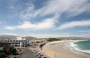 Hotel St Clair Beach Resort