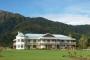 Hotel Franz Josef Glacier Country Retreat