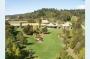 Hotel Abel Tasman Marahau Lodge