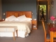 Hotel Stewart Island Lodge