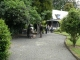 Hotel Bushland Park Lodge