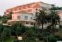 Hotel Inatel Foz Do Arelho