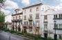 Hotel Inatel Castelo De Vide