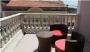 Hotel Inatel Luso