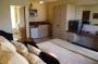 Hotel Bella Vista Motel Greymouth