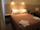 Hotel Auckland Airport Kiwi Motel