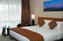 Hotel Wyndham Vacation Resorts Asia Pacific Wanaka