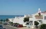 Hotel Interjumbria Golden Beach
