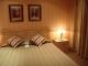 Hotel Retaj Residence Al Sadd