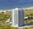 Hotel Luna Alvor Bay Beach & Sun