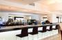 Hotel Holiday Inn Express Birmingham - South A45