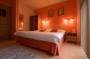 Hotel Rezydencja Krasickiego