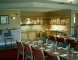 Hotel Holiday Inn Slough Windsor