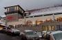 Hotel Sport & Spa