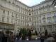 Hotel Grandpupp Karlovy Vary