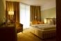 Hotel Grand Spa  Marienbad