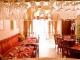 Hotel Santini Residence