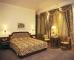 Hotel  Ambassador-Zlata Husa
