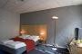 Hotel Comfort  Stavanger