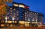 Hotel Sheraton Poznan