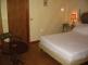 Hotel Boa Vista  & Spa