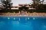 Hotel Balaia Sol