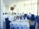 Hotel Pousada De Arraiolos - N. Sra. Da Assunçao