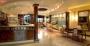Hotel Hotel D. Afonso V