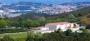 Fotografía de Falperra Conference & Spa en Braga