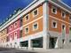 Hotel Hotel Da Vila