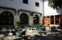 Hotel Pousada De Elvas - Santa Luzia