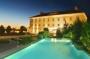 Hotel Pateo Dos Solares