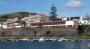 Hotel Pousada Da Horta - Santa Cruz