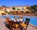 Hotel Costa D´oiro Ambiance Village