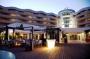 Hotel Solplay  De Apartamentos