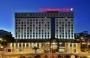 Hotel Sana Metropolitan