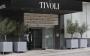 Hotel Tivoli Jardim