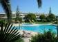 Hotel Clube  Apartamento Do Algarve