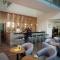 Hotel Ibis Gara De Nord