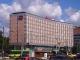 Hotel Mercure Poznan