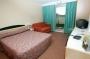 Hotel Ibis Braga